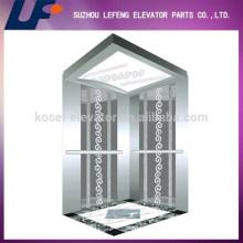 Elevator Cabin for Lift