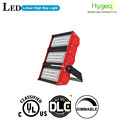 UL DLC 200W LED Linear High Bay Light