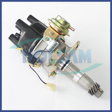 Ignition Distributor for Mazda OEM 1942-18-200B