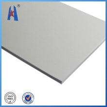 Decorative Material of Aluminium Composite Panel for Sale