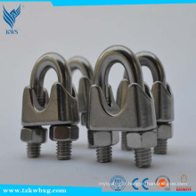 Vente directe d'usine 304 tendeur en acier inoxydable