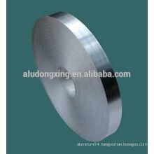 transition aluminum coil 1050 h14