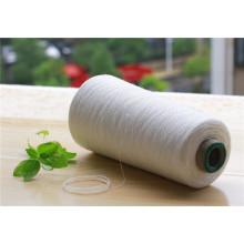 Вискоза/Лен 70/30% нэ 20С пряжи для плетения