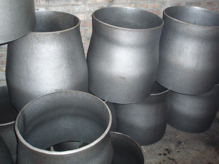 carbon steel reducer (2)
