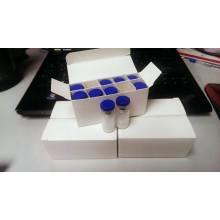 Polvo blanco Dynorphin a (1-13) Acetato para reducir el dolor