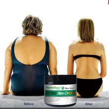 Wholesale Loss Weight Cream 28 Days Slim fat burning Massage Hot Cream Slimming Cellulite Cream
