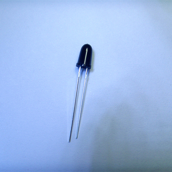 Lampe de diode de 3mm LED