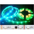 SMD5050 RGB Pixel LED Strip