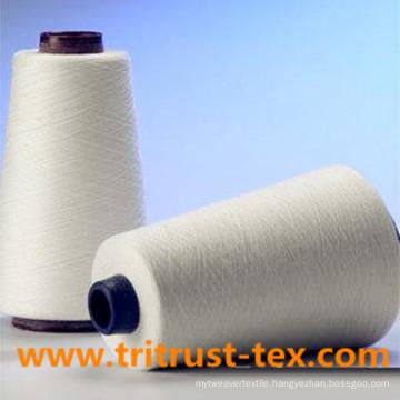 (2/40s) Spun Polyester Sewing Yarn
