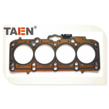 Steel Engine Gasket for Tourant