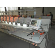 Venssoon Brand Flat Embroidery Machine (910)