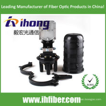 Fibre Optique FTTH Fermeture articulaire