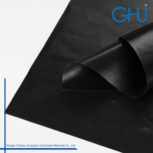 Silicone Cloth Teflon