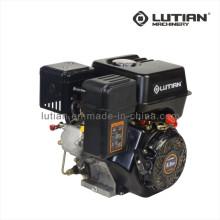 Einzylinder 4-Takt-Dieselmotor (LT220FD)