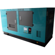 30kVA China Silent Diesel Generator