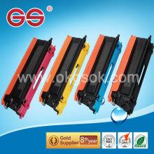 Produits supérieurs compatibles toner TN115 TN135 TN155 TN175 pour Brother