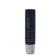 2,5 мл фиолетовый пластиковые косметические трубы упаковка для бальзама для губ