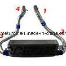Intercooler Piping Kits for Toyota Hilux Vigo