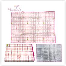 ПЭ 90*130 Открытый Кемпинг Пикник одеяло/Коврик для пикника/ Коврик для пикника