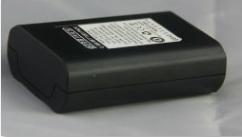 heat wear battery ac224