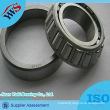 30208 Taper Roller Bearing