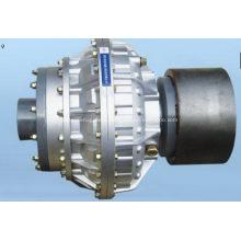Transmission Parts Pump Wheel