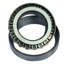 Tapered Roller Bearing 32217 auto wheel hub bearing