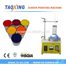 Ink mixer printing ink mixing machine