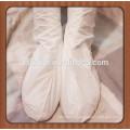 chaussettes coréennes