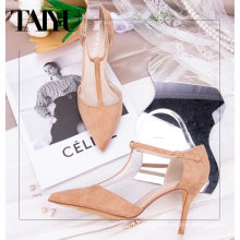 High Heel Shoes for Ladies Pumps High Heels Dress Shoes for Women