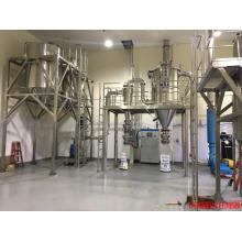 Protein Powder Superfine Grinding Mill