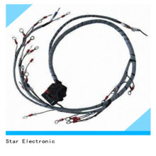 High Quality Electrical Vehicle Car Wire Cable Harness