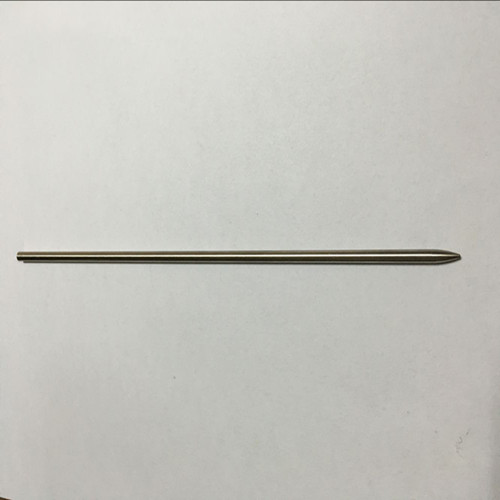 pencil point probe