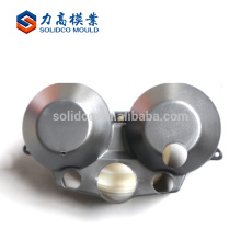2018 New Design Universal Motorcycle Parts Mould