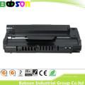 Machen Sie in China Factory Toner kompatible Patrone für Samsung Ml-1710