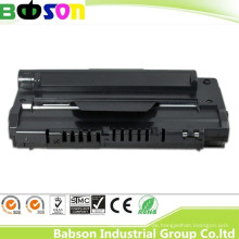 Machen Sie in China Factory Toner kompatible Patrone für Samsung Ml-1710