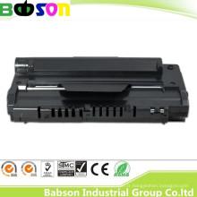 Faites en Chine Cartouche compatible de toner d'usine pour Samsung Ml-1710