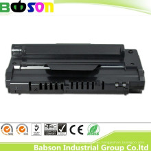 Make in China Factory Toner Compatible Cartridge for Samsung Ml-1710