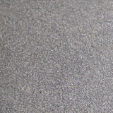 Black Basalt G684 Sandblasted Tile, Various Sizes and Thickness are Available