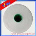 62s/3 Semi Dull 100% Spun Polyester Sewing Thread