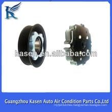 7SEU17C compressor clutch for AUDI A8