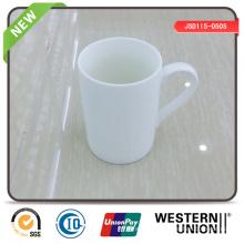 Customized Bone China Mug in Kitchenware Set Tableware Ceramic Mug