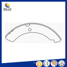 Hot Sale Auto Freke Systems Parking Hino Brake Shoe