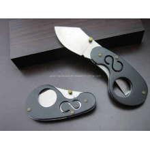 """4.7""""Folding Knife (SE-053)"""