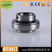 ntn uc205 pillow block bearings
