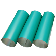 Positives PS PLATE-Druckplattendruckmaterial