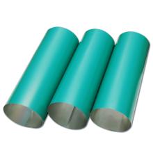 Positives PS-PLATTEN-Druckplatten-Druckmaterial