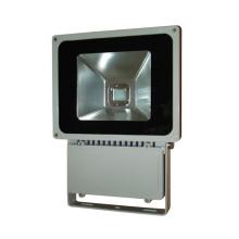 70W Hi Power LED Flood Light avec CE et Rhos