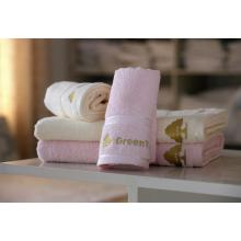 Decorative Designer Guest Yellow Pink Quality Buy Softest Huge Bath Sheet Towel