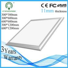 Luz del panel de la alta calidad de Ce RoHS 600 * 600m m 40W LED
